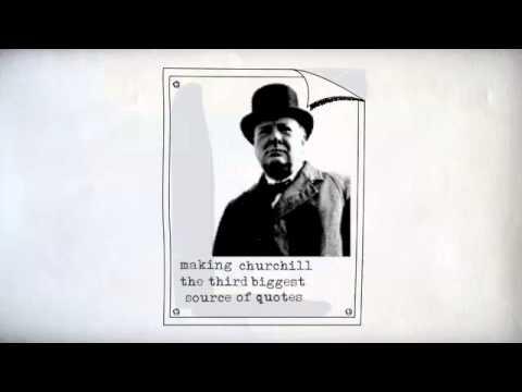 winston-churchill---the-power-of-words