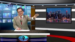 DUONG DAI HAI THOI SU 09 16  19 P1