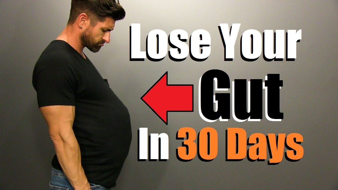Lose Your Fat