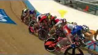 Pro Cycling Manager - Tour De France 2008 Trailer