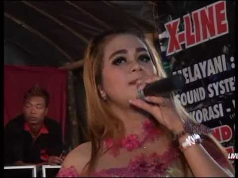 Semua Tahu - Vidia Antavia - Duta Nada - live in karang tengah 2017