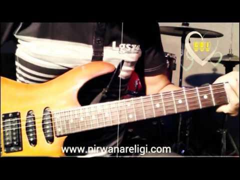 Lagu SELAMAT MALAM Evi Tamala Video Cover Tutorial Melodi Dangdut