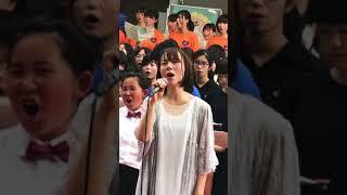 サクラ〜卒業できなかった君へ (合唱)半崎美子 泣ける歌姫 半崎美子 検索動画 24
