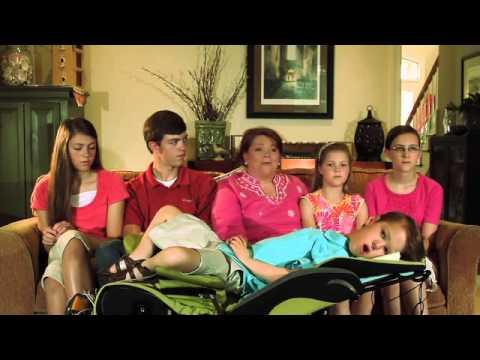 Die Inzest Familie