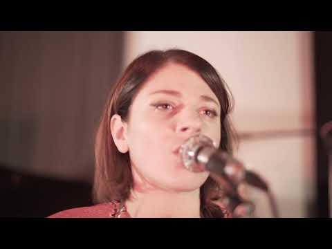 Gemma Ray (Live) - Impression Sessions Mp3