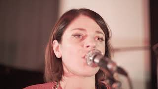 Gemma Ray (Live) - Impression Sessions