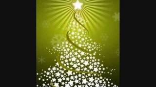 Gustavo Vii  Christmas song Cancion de navidad (adaptacion de letra: G Vii)