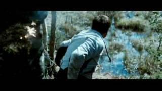 Repeat youtube video Millennium: Mężczyźni, którzy nienawidzą kobiet / Män som hatar kvinno (2009) trailer*