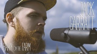 Jack Garratt - Weathered -- Barn on the Farm Sessions