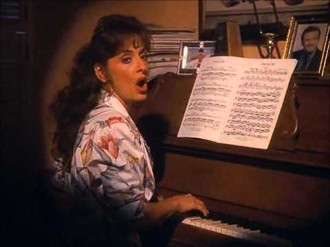 Patti LuPone, Wind Beneath My Wings