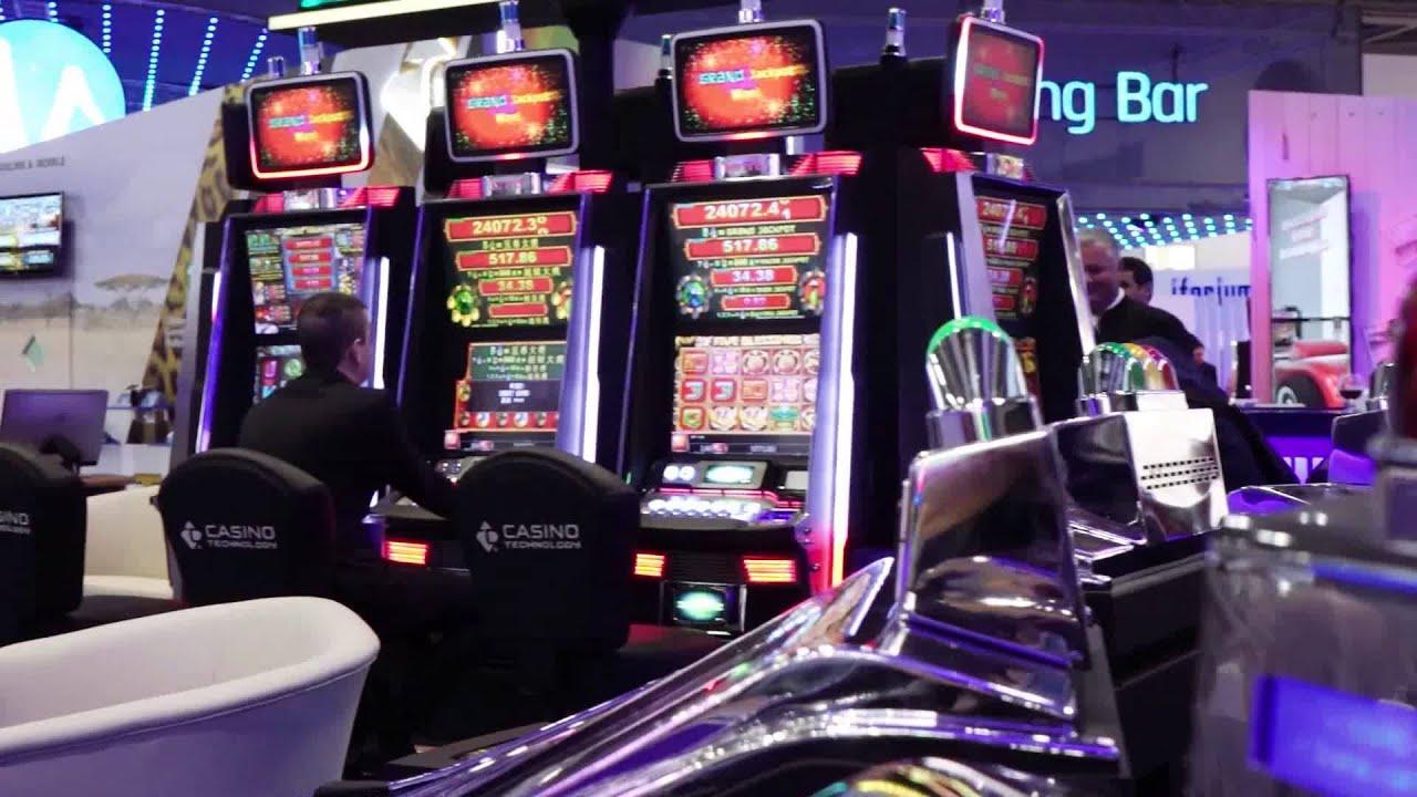 rivers casino pittsburgh slots