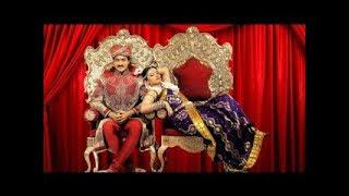 Индиский фильм Мистер Жених | Mr. Pellikodukku 2013 | Индия фильм