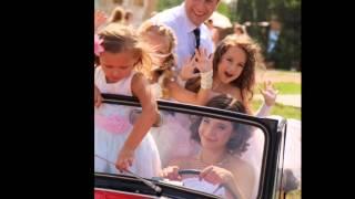 Самая креативная свадьба в Александрии.(Открытие площадки для свадебных церемоний в городе Александрии по адресу Примакова 48 а. Кировоградская..., 2013-08-14T22:42:53.000Z)