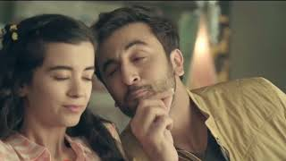 Lays Chips Funny & Creative Indian Ads Commercials Compilations ft. Ranbir Kapoor