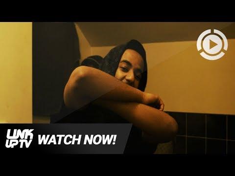 Husk - MobTies [Music Video]   Link Up TV