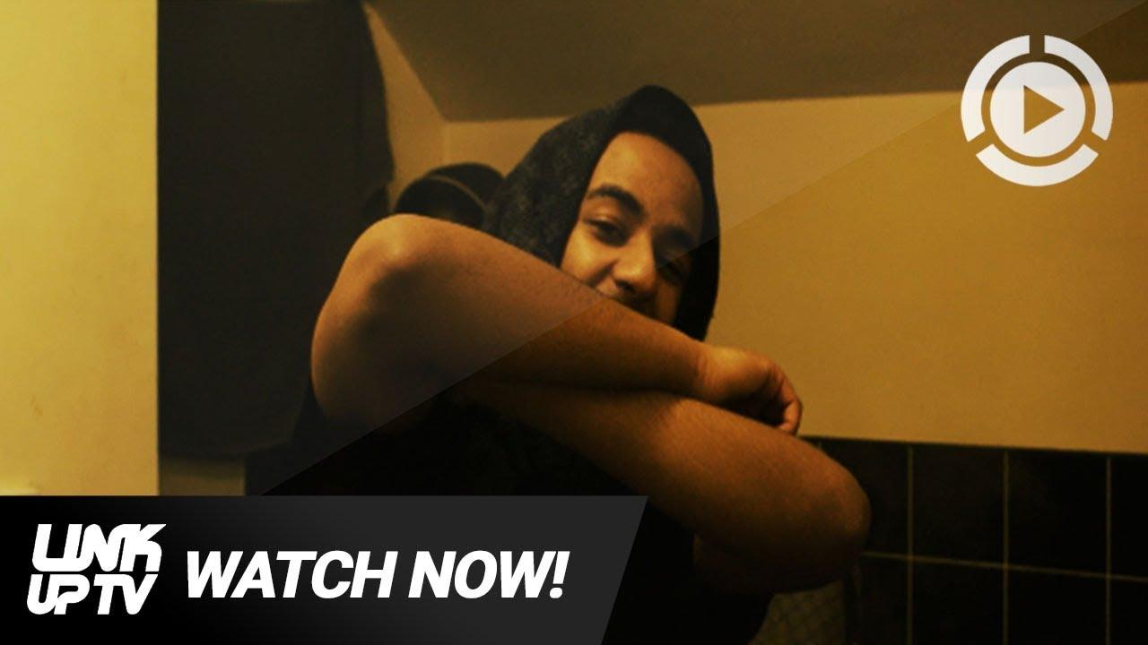 Download Husk - MobTies [Music Video] | Link Up TV