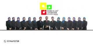 Bantuan Skim Pinjaman Perumahan Mohd Elam & Partner 019-6692728