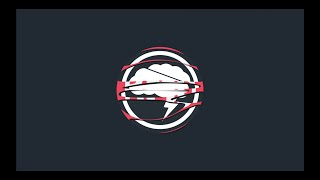 Intro & Outro 2020 // BrainMixDesign