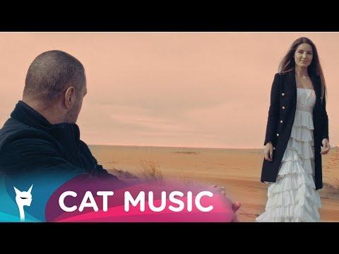 Pavel Stratan - Pentru sanatate (Official Video)