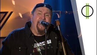 Deák Bill Gyula: Kőbánya blues (Akusztik Legendák - M2 Petőfi TV)