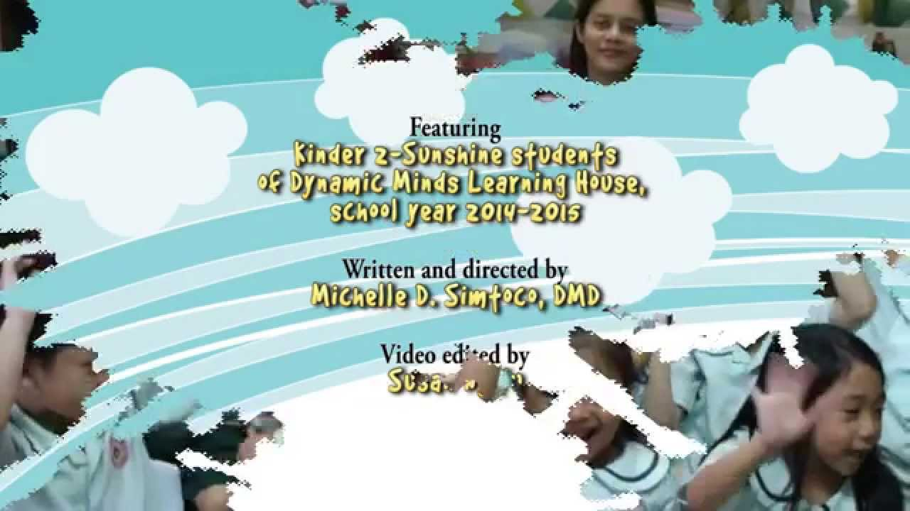 Video pals episode 1 introducing oneself polite words and video pals episode 1 introducing oneself polite words and greetings in tagalog and english youtube m4hsunfo