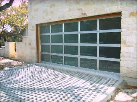 Angel Garage Door Repair Redwood City
