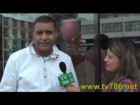 A Customer's opinion for The Shinwari Restaurant Afghan & Persian Cuisine Ilford