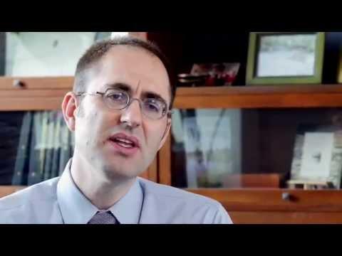 Orbitrap Fusion Lumos - Comprehensive Analysis of a Proteome