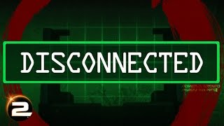 The Disconnect - Thoughts on Better Gaming (PlanetSide 2 Gameplay)