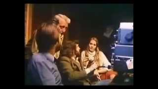 Real Alien Encounter : Documentary on The Most Remarkable UFO Case Ever Recorded (Full Documentary)