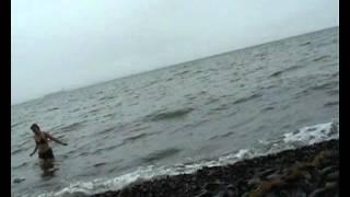 видео Восточно-Сибирское море