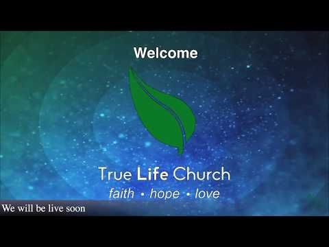 God Cannot Lie: Rev Gordon Winslow Jr