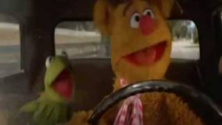 the muppets highway to hell