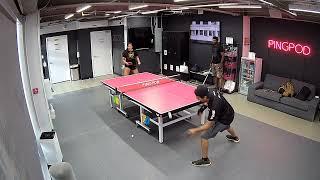 Ping Pod - June Top 10