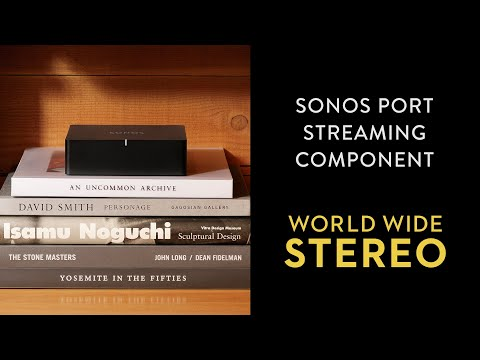 review:-sonos-port-(new-airplay-2-sonos-app-streaming)