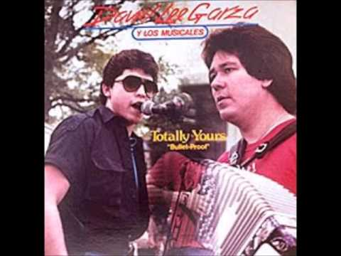 #DJThrowback #DavidLeeGarza Old School David Lee Garza Y Los Musicales Mix Ft Emilio Navaira
