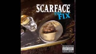 Scarface - The Fix Full Album 2002