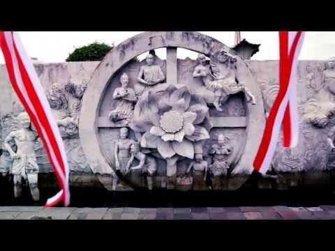 GARUDA PANCASILA (unofficial MV)