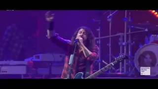 Foo Fighters - The Pretender (Live @ Rock Am Ring 2018)