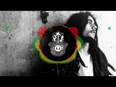 Damian Marley - Road To Zion (EFIX \u0026 XKAEM Cover)