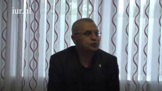 Prof. Dr. Ahmet Akgündüz - SIRR - I İNNA A'TAYNA I.DERS