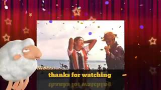 Anakili ne vadi en kathal   All time Favourite Tamil song  4 student HD