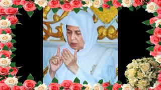 Download al khidmah LA ILAH HA ILLALLOH MP3 song and Music Video