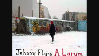 Watch Johnny Flynn Tunnels video