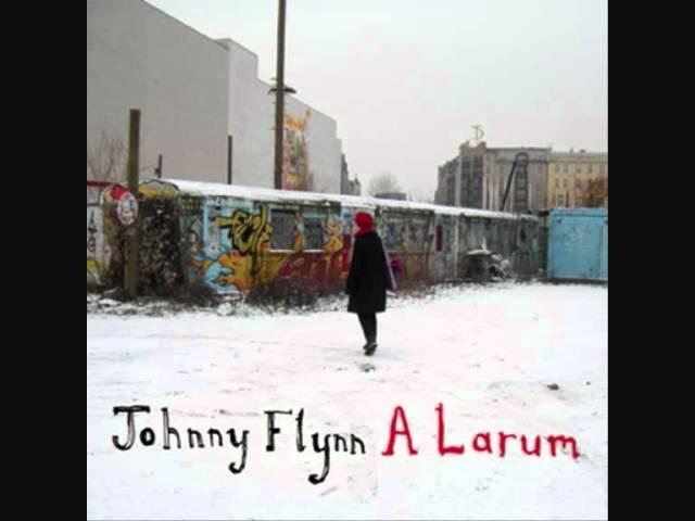 johnny-flynn-tunnels-alicer1407