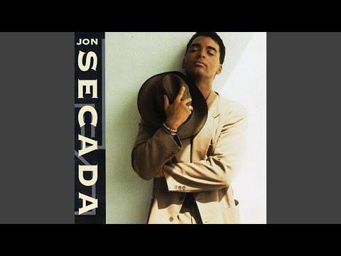 Jon Secada - Angel (spanish)