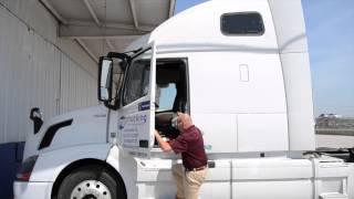 Fast, Efficient Warehousing Scalability: 50 Truckloads Become 1,150 Truckloads.