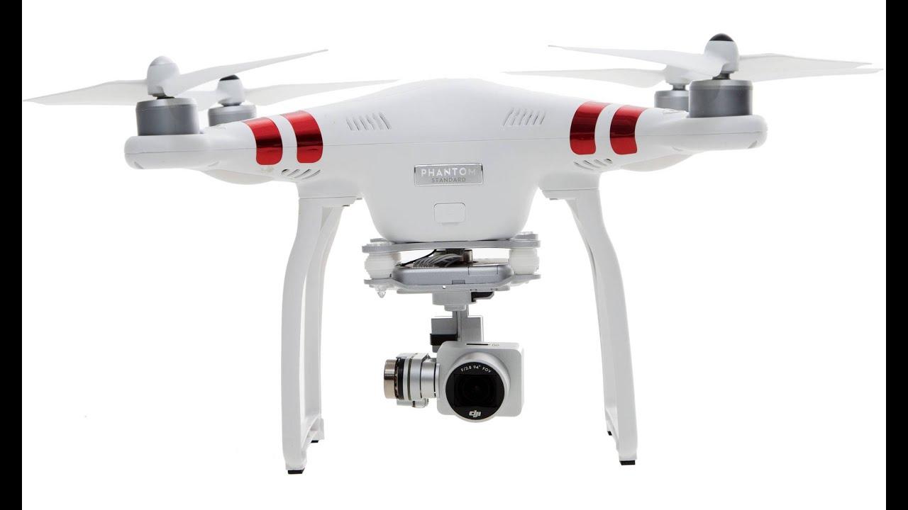 Фантом видеообзор,инструкция, обучение полётам черный кейс spark по акции