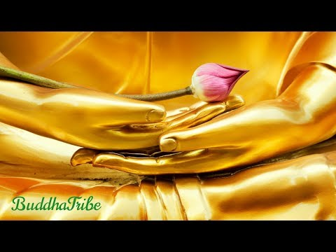 Music for Meditation and Relaxation, Meditation, Fall in a Deep Sleep, Astral Travel ☆BT4