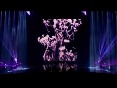 Emeli Sandé - Clown (Live - The X Factor UK)